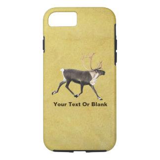 Capa iPhone 8/7 Caribu de Bull