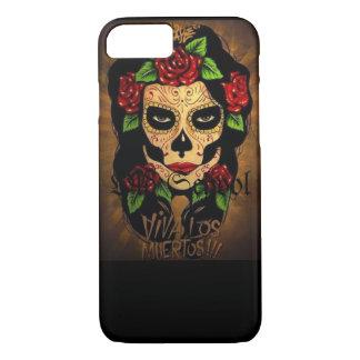 Capa iPhone 8/7 caso