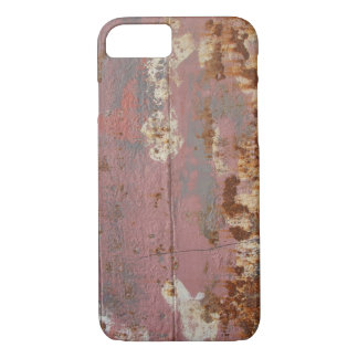 Capa iPhone 8/7 caso duro positivo do iPhone 7 oxidados do design