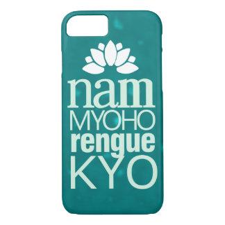 Capa iPhone 8/7 Caso Nam 3