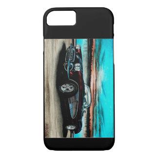 Capa iPhone 8/7 Cobrir Corveta C1. de IPhone
