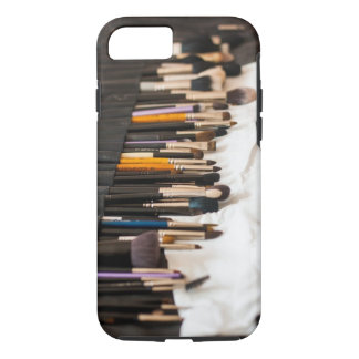 Capa iPhone 8/7 Compo a escova