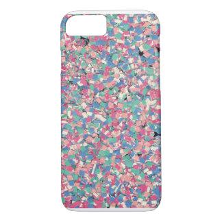 Capa iPhone 8/7 Confetes