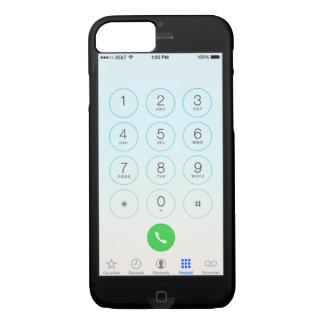 Capa iPhone 8/7 Confunda seus amigos….