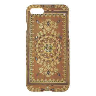 Capa iPhone 8/7 Coque iPhone 7 Clearly™ Deflector d' Uncommon