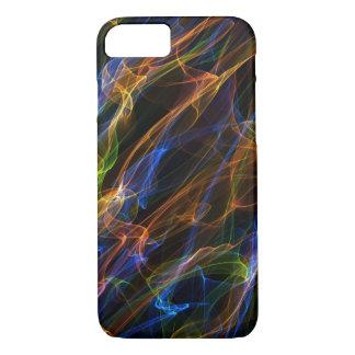 Capa iPhone 8/7 Cores!