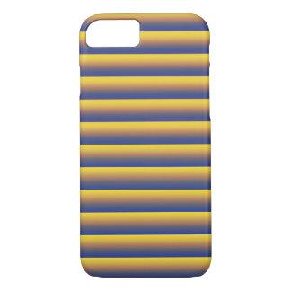 Capa iPhone 8/7 Cortinas do luar