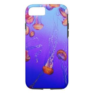 Capa iPhone 8/7 Dança das medusa