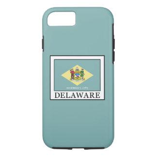 Capa iPhone 8/7 Delaware