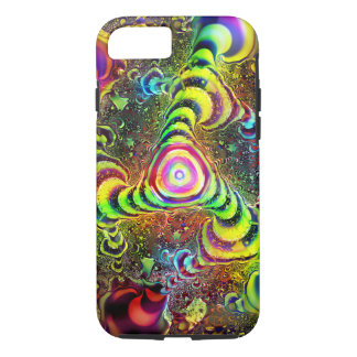 Capa iPhone 8/7 Doces livres