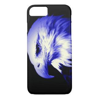 Capa iPhone 8/7 Eagle