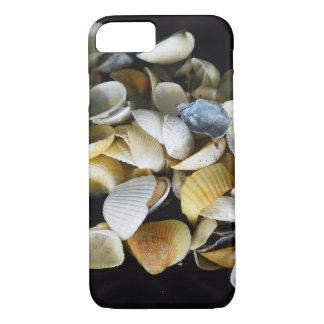 Capa iPhone 8/7 Escudos do mar
