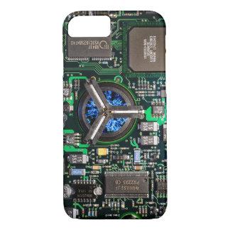 Capa iPhone 8/7 Eu-Fluxo