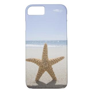 Capa iPhone 8/7 EUA, Massachusetts, Cape Cod, Nantucket, fim