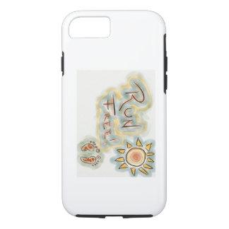 Capa iPhone 8/7 funcione livre por brian