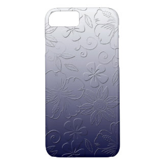 Capa iPhone 8/7 Gravado