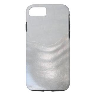 Capa iPhone 8/7 Imagem de um escudo