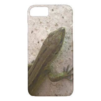Capa iPhone 8/7 Lagarto