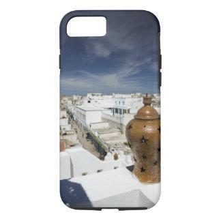 Capa iPhone 8/7 MARROCOS, costa atlântica, ESSAOUIRA: Vantajoso