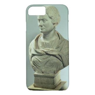 Capa iPhone 8/7 Melitene, sacerdotisa da mãe dos deuses, ROM