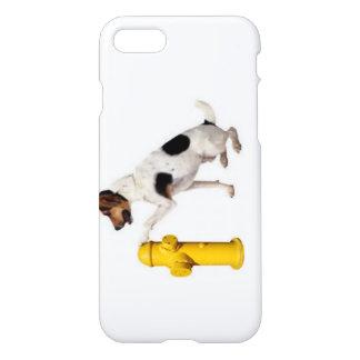 Capa iPhone 8/7 mina!