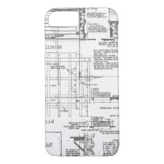 Capa iPhone 8/7 Modelos