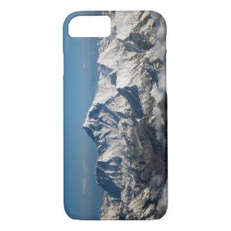 Capa iPhone 8/7 Monte Everest