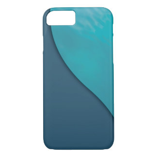 Capa iPhone 8/7 Negócio moderno
