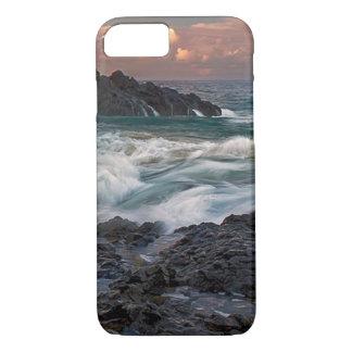 Capa iPhone 8/7 Pelo mar