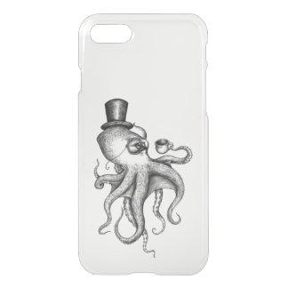 Capa iPhone 8/7 Polvo elegante