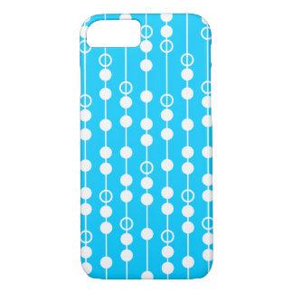 Capa iPhone 8/7 Ponto linear #5 @ SonoLeTre