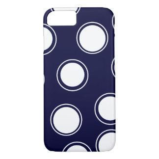 Capa iPhone 8/7 Pontos Groovy #5 @ SonoLeTre