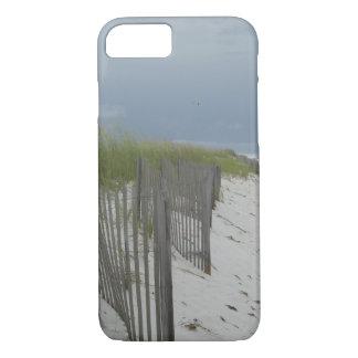 Capa iPhone 8/7 Praia
