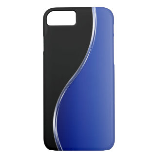 Capa iPhone 8/7 Profissional moderno do negócio
