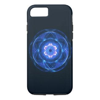 Capa iPhone 8/7 Radiação de Cherenkov