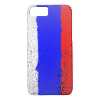 Capa iPhone 8/7 Rússia