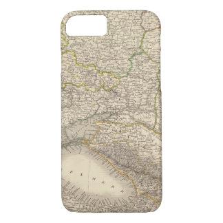 Capa iPhone 8/7 Rússia e Europa 3