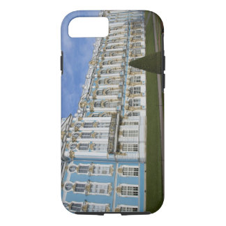 Capa iPhone 8/7 Rússia, St Petersburg, Pushkin, Catherine 4