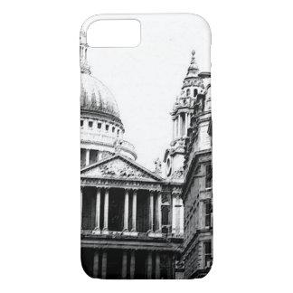 Capa iPhone 8/7 St Paul