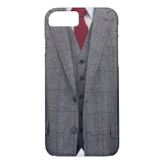 Capa iPhone 8/7 Sucesso do vestido 4
