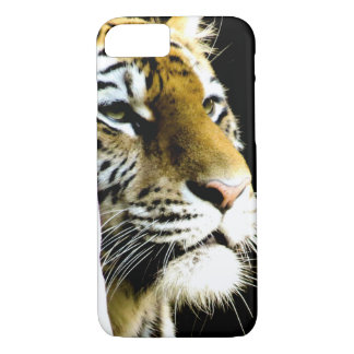 Capa iPhone 8/7 Tigre