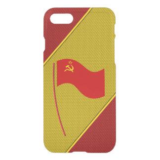 CAPA iPhone 8/7 URSS
