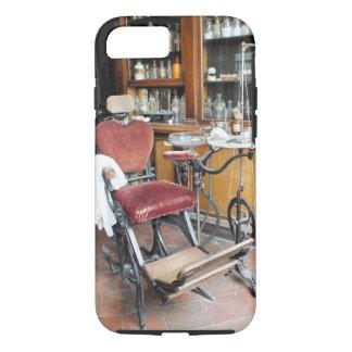 CAPA iPhone 8/7 VICTORIAN INGLATERRA