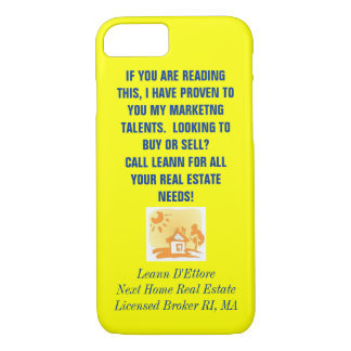 Capa iPhone 8/7 Vista a comprar ou vender?