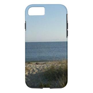 Capa iPhone 8/7 Vista para o mar