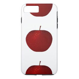 CAPA iPhone 8 PLUS/7 PLUS APPLE MIM ISTO! ~