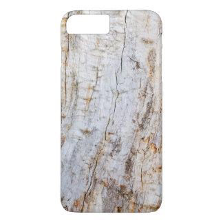 Capa iPhone 8 Plus/7 Plus Assunto da árvore