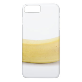 Capa iPhone 8 Plus/7 Plus Assunto da fruta