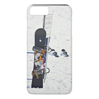 Capa iPhone 8 Plus/7 Plus Assunto das férias