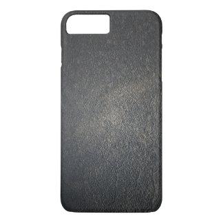 Capa iPhone 8 Plus/7 Plus Assunto do asfalto